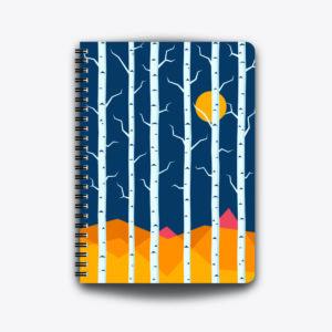 Notebook Shop
